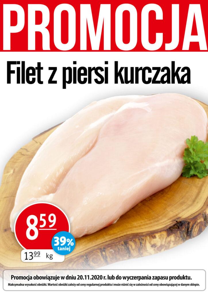 20_11_sms_filet_z_kurczaka_a4