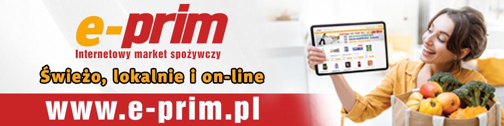 e-prim_baner_www-strona prim market