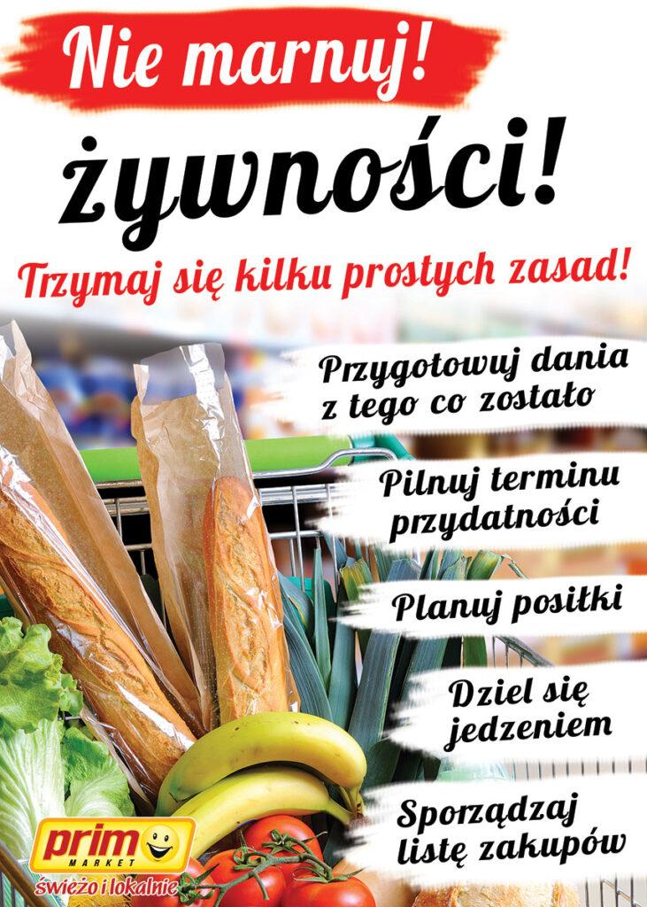 plakat_narnowanie_zywnosci_mini