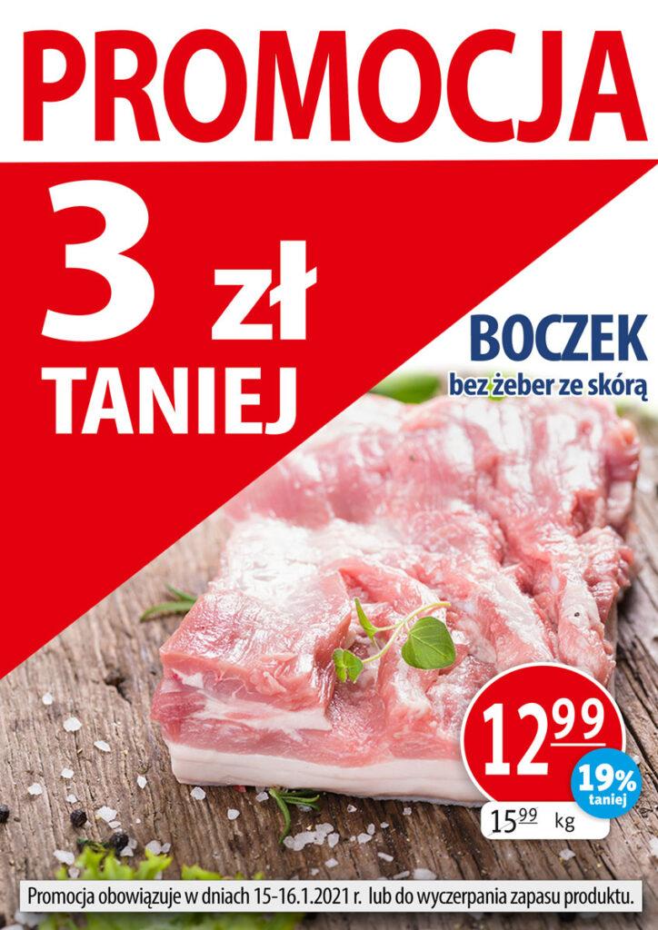 15-16.1_boczek_a4