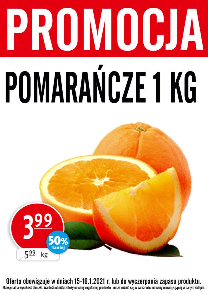 15-16.1_pomarancze_a4