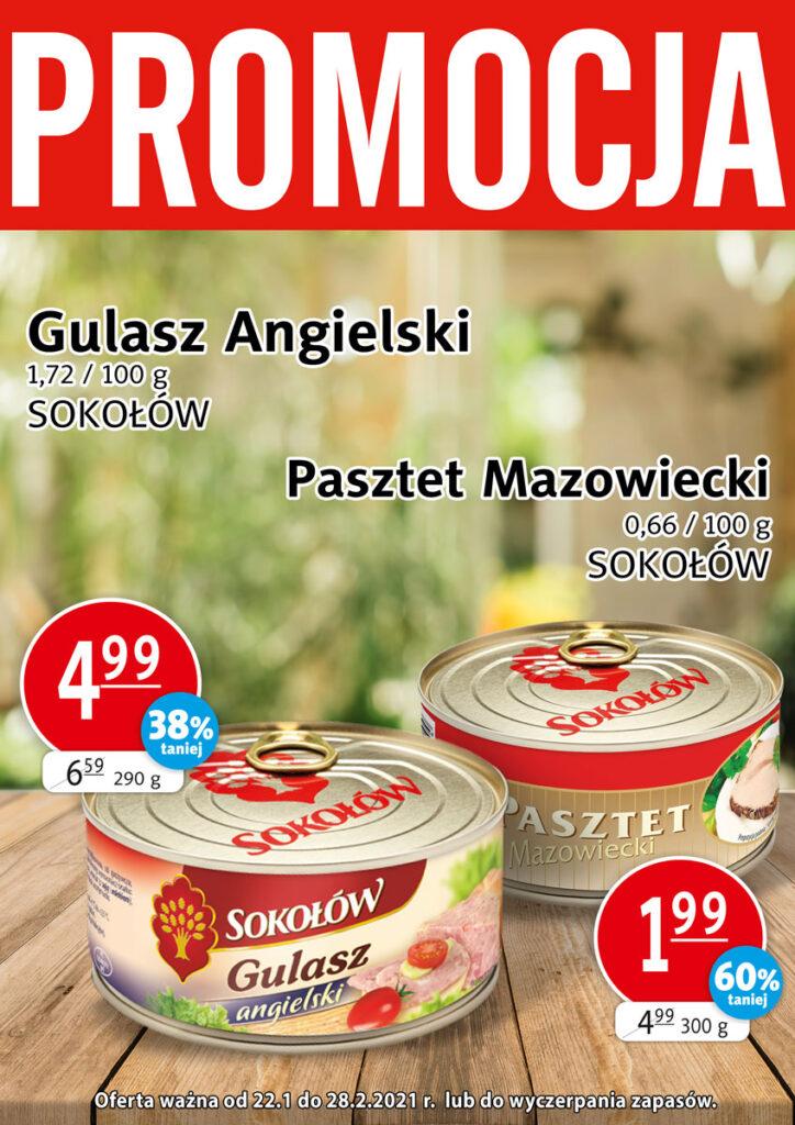22.1-28.2_pasztet_gulasz_sokolow