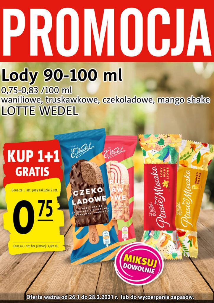 26.1-28.2_lotte_wedel_pakiet