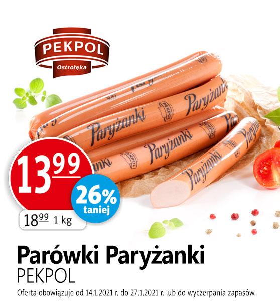billbord_14_27.01_paryzanki_m