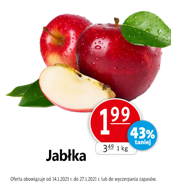 billbord_31.12.2020-13.01.2021_jablka_m