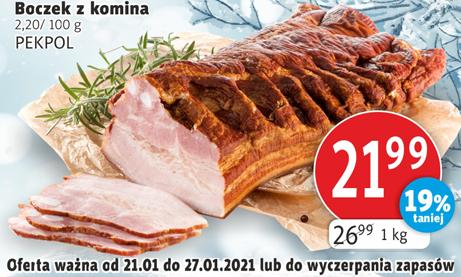 boczek_z_komina_21_27_1_2021