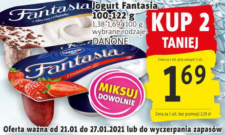 jogurt_fantasia_21_27_1_2021