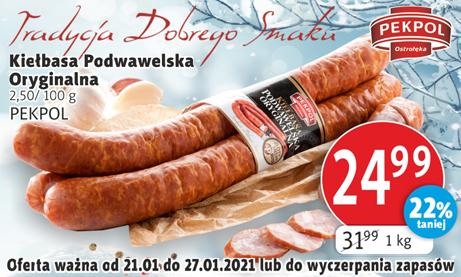 kielbasa_podwawelska_21_27_1_2021