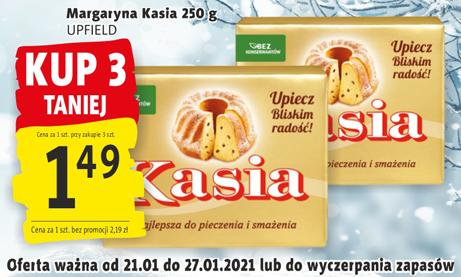margaryna_kasia_21_27_1_2021