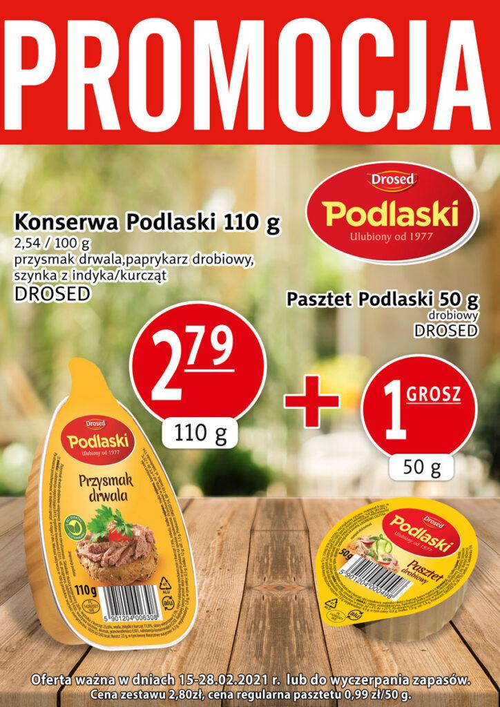 15-28_drosed_1+1_za_1g_grosz_www