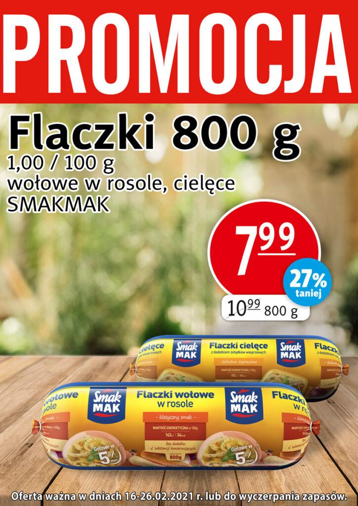 16-26_02_flaczki_www