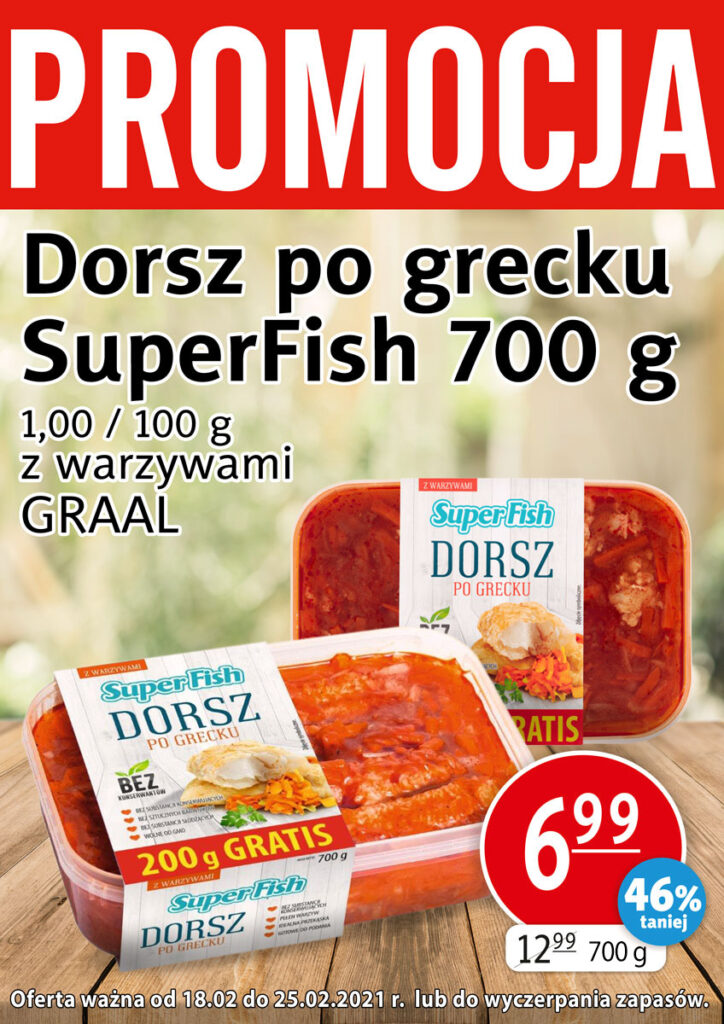18-25_02_2021_dorsz_po_grecku_www