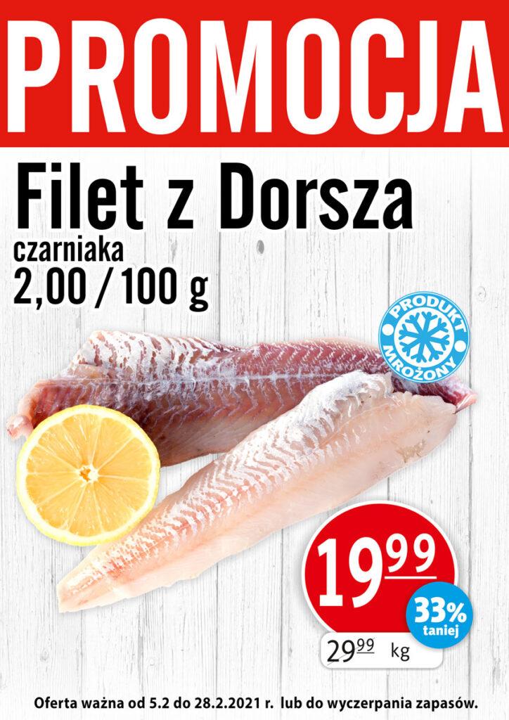 5-28_2_dorsz_czarniak_www