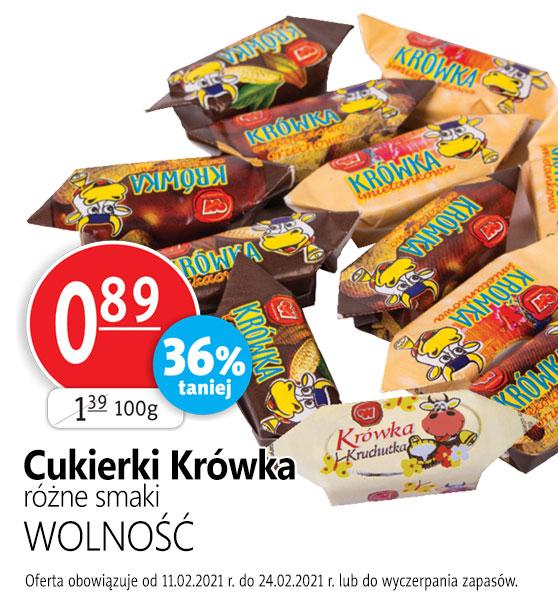 billbord_11_24_02_krowka_m