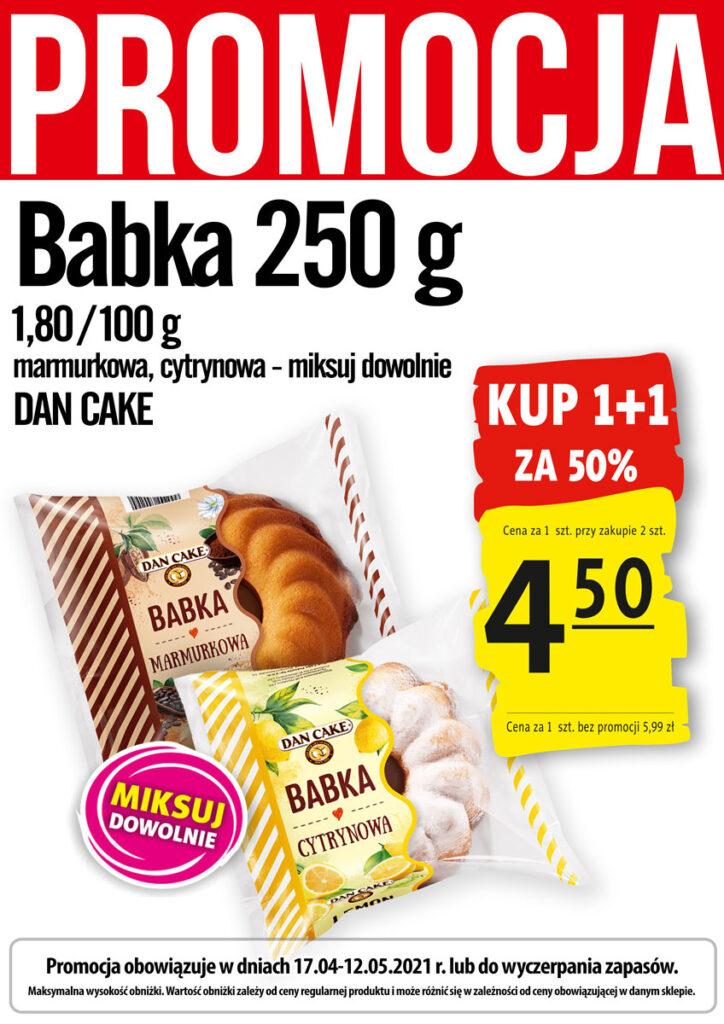17_04_12_05_Dan_Cake_www_S