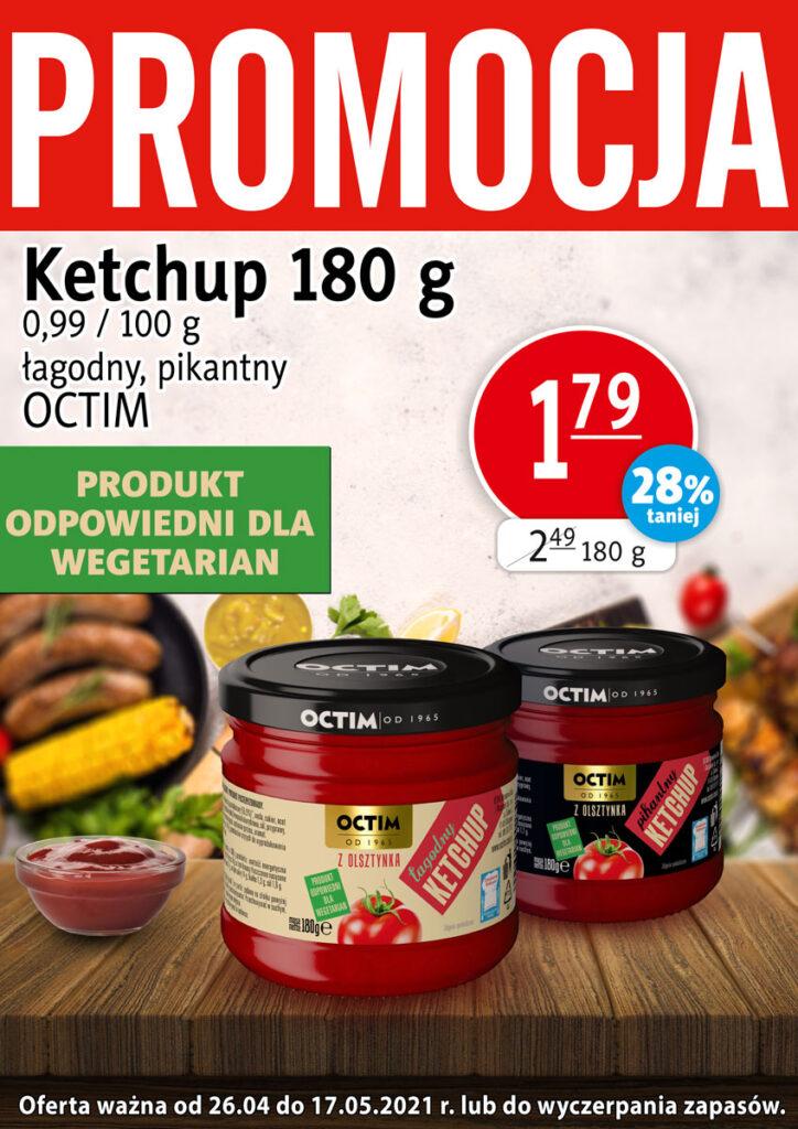 26.04-17.05-ketczupy-octim-wWW_S