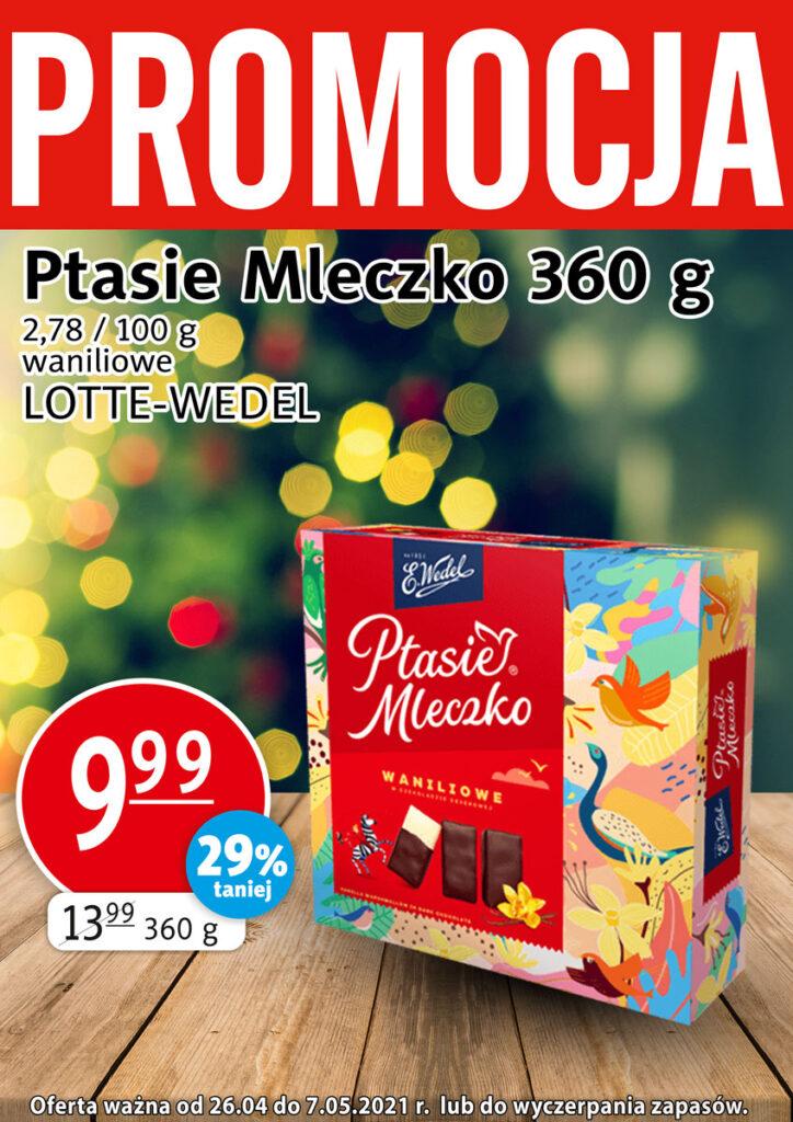 26.04-7.05_ptasie_mleczko_waniliowe_www_s