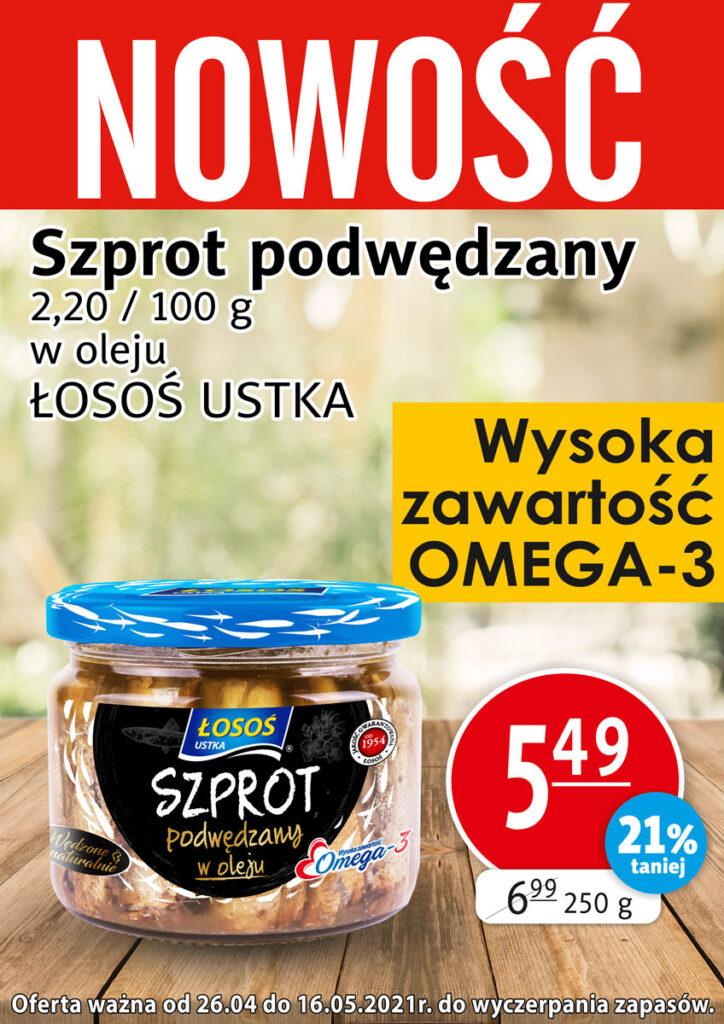 26_04_16_05_szprot_s