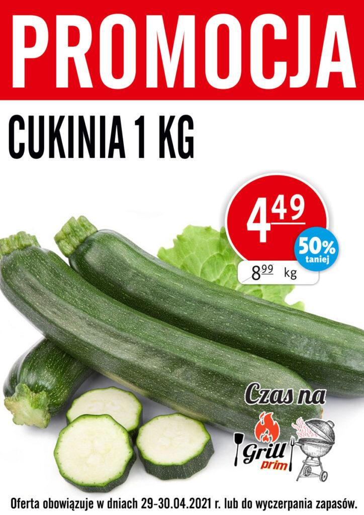 29-30.04_cukinia_www