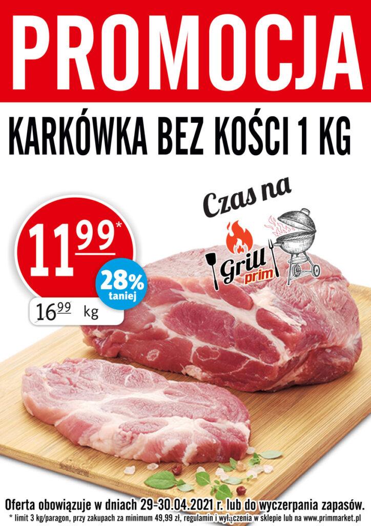 29-30.04_karkowka_bez_kosci_www