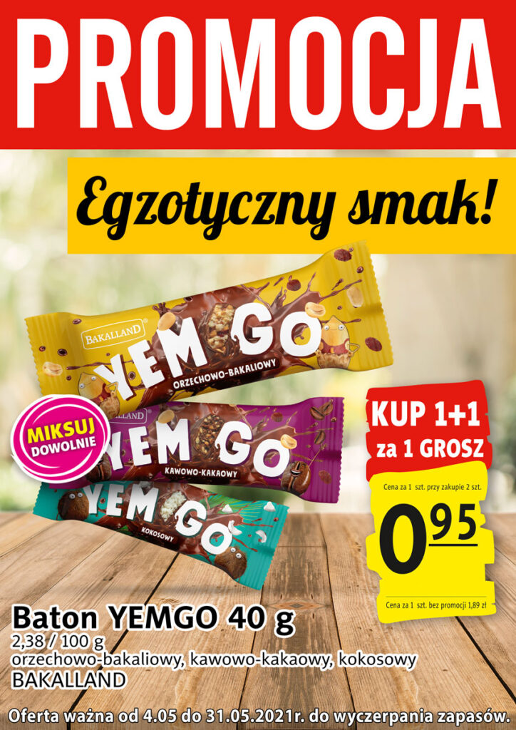 4_31_05_yem_go_www_s