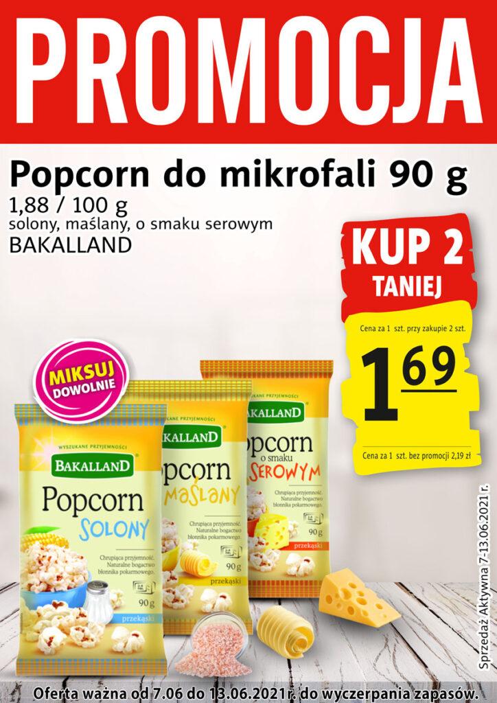7_13_06_2021_popcorn-bakalland_www