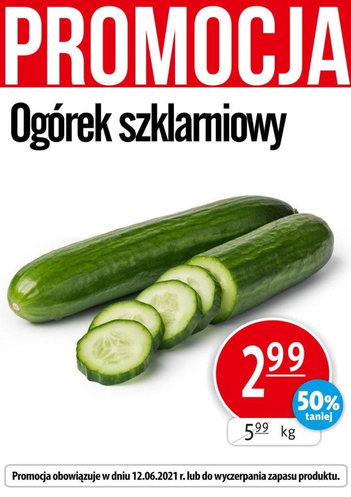 12_06_2021_ogorek_szklarniowy_www