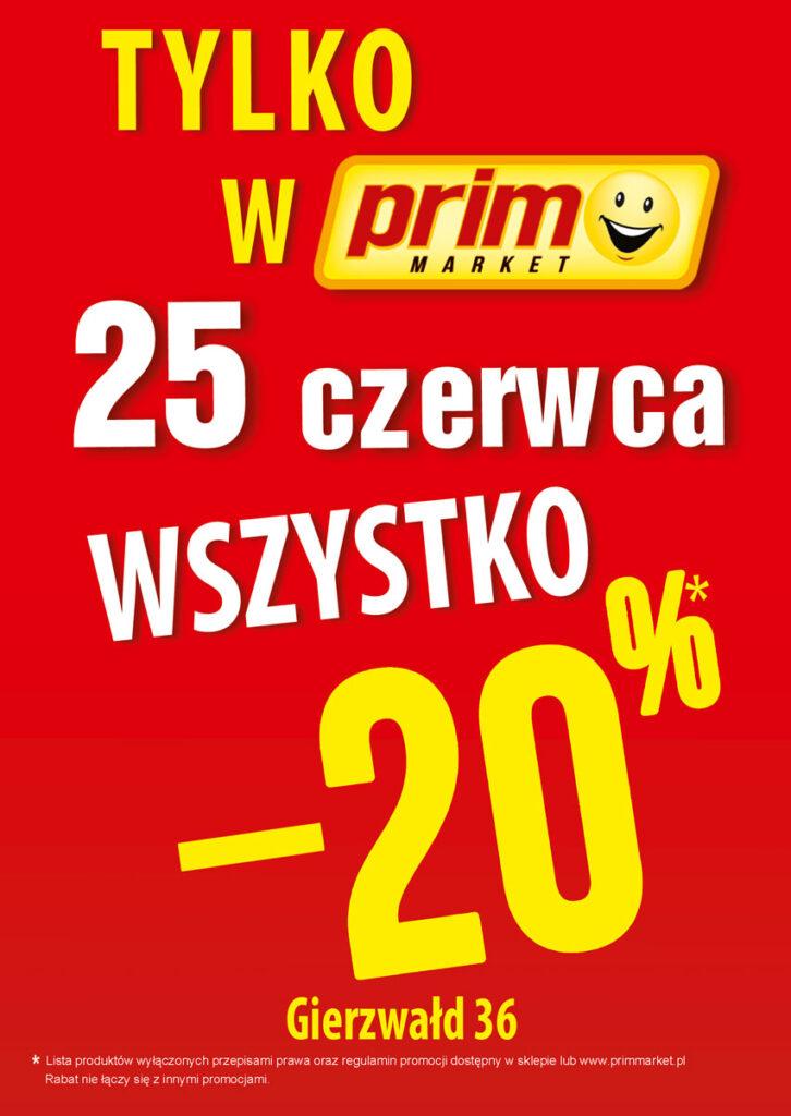 25-06-2021-Gierzwałd