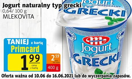 jogurt_10_16_06_2021