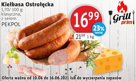 kielbasa_ostrolecka_10_16_06_2021