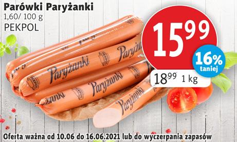 parowki_paryzanki_10_16_06_2021
