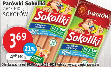 parowki_sokoliki_10_16_06_2021