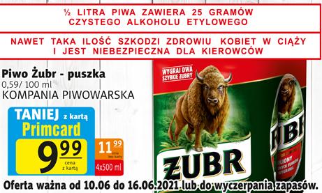zubr_10_16_06_2021