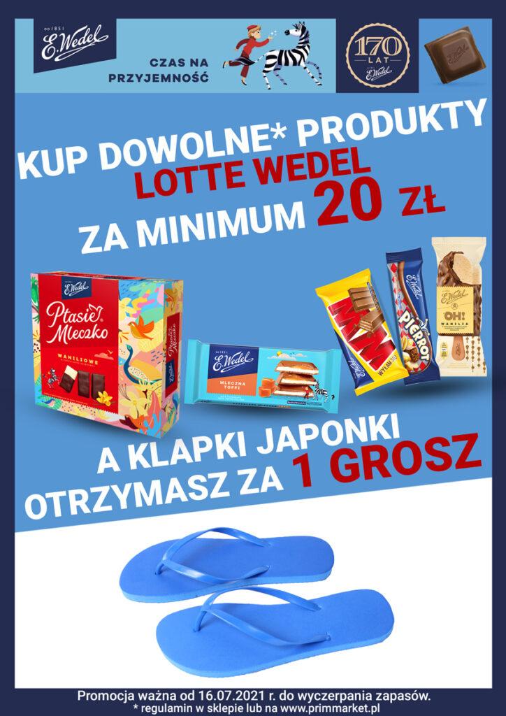 16.07_do_odwolania_lotte_wedel_klapki_www_s