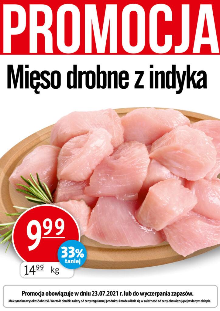 23_07_mieso_drobne_z_indyka_www