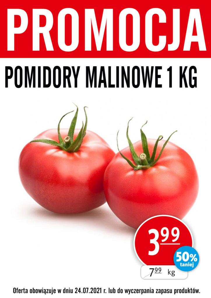 24_07_pomidory_malinowy_www_s