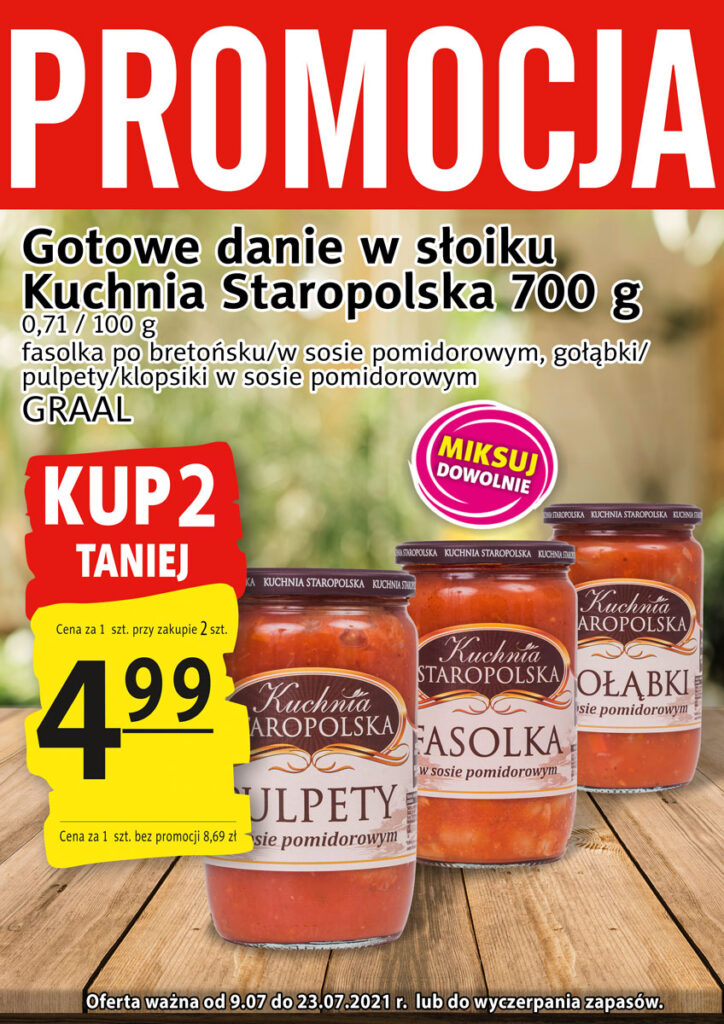 9-23.07_kuchnia_staropolska_www_s