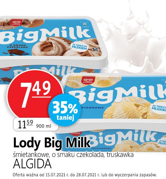 billbord_15_28_07_2021_m_big_milk