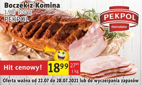 boczek_z_komina_22_28_07_2021