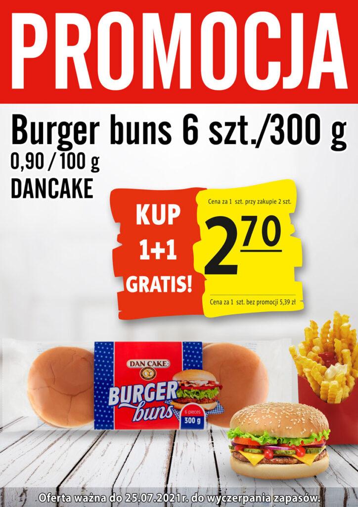 do25_07__hamburger-bez-sezamu_www