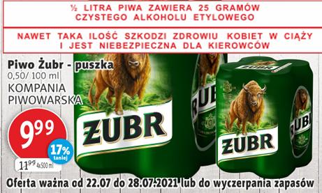 piwo_zubr__22_28_07_2021