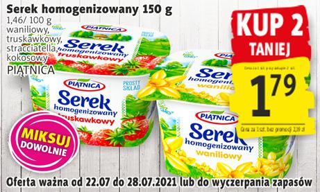 serek_homogenizowany_22_28_07_2021