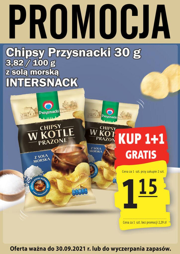 1-30_09_2021_przysnacki_chipsy_solone_s