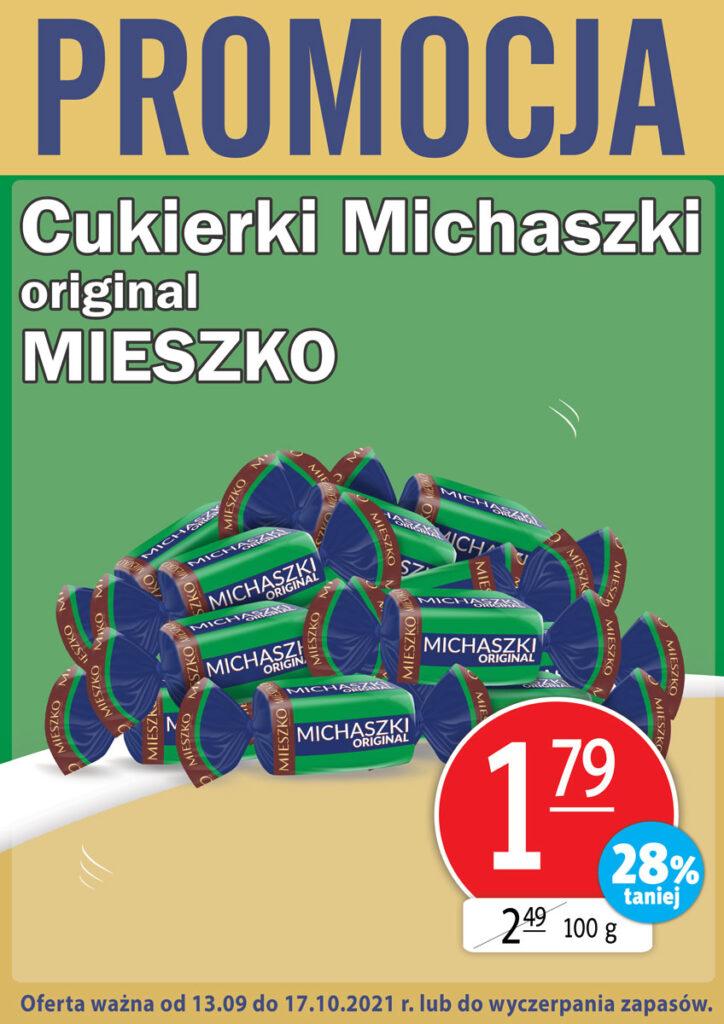 13.09-17_10_2021_michaszki_s