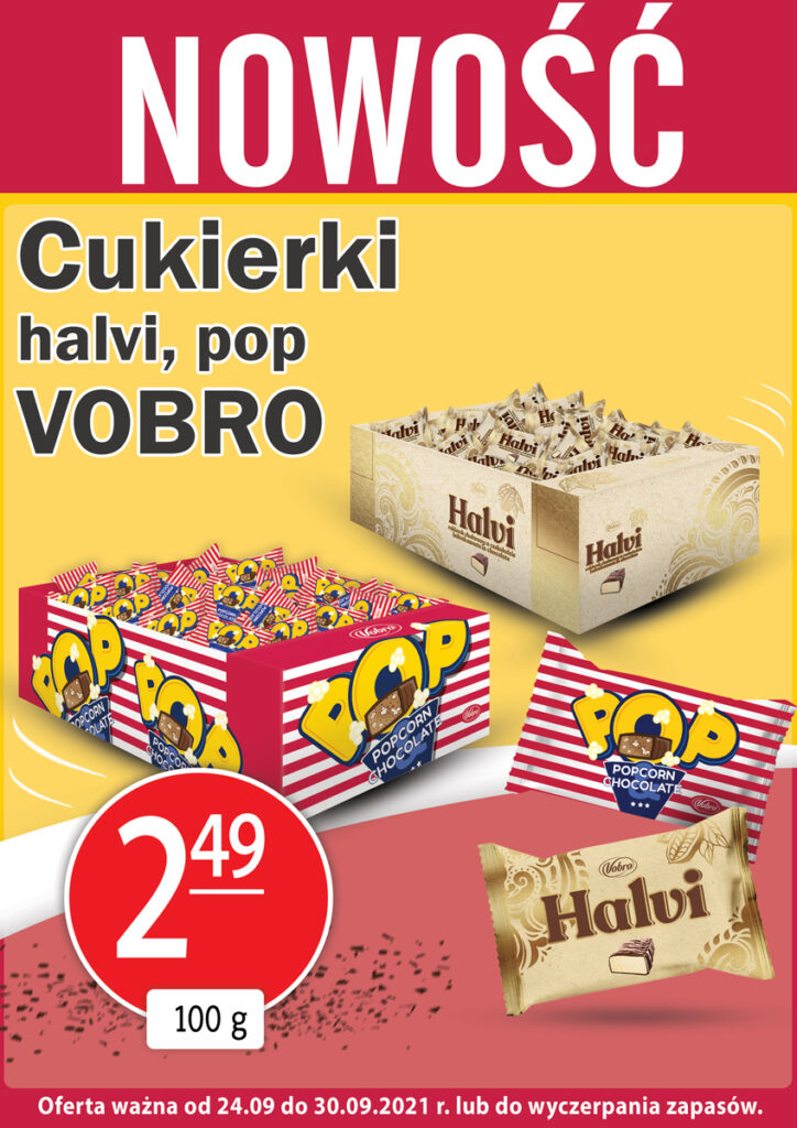 24-30_09_2021_vobro_s