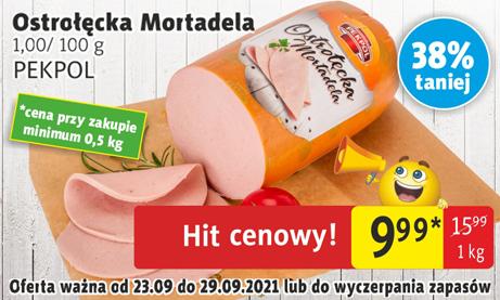 mortadela_ostrolecka_23_29_09_2021