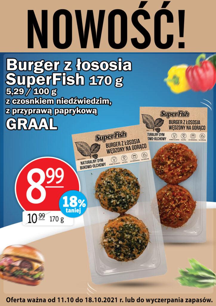 1-18.10.2021_burger_z_lososia_superfish_s