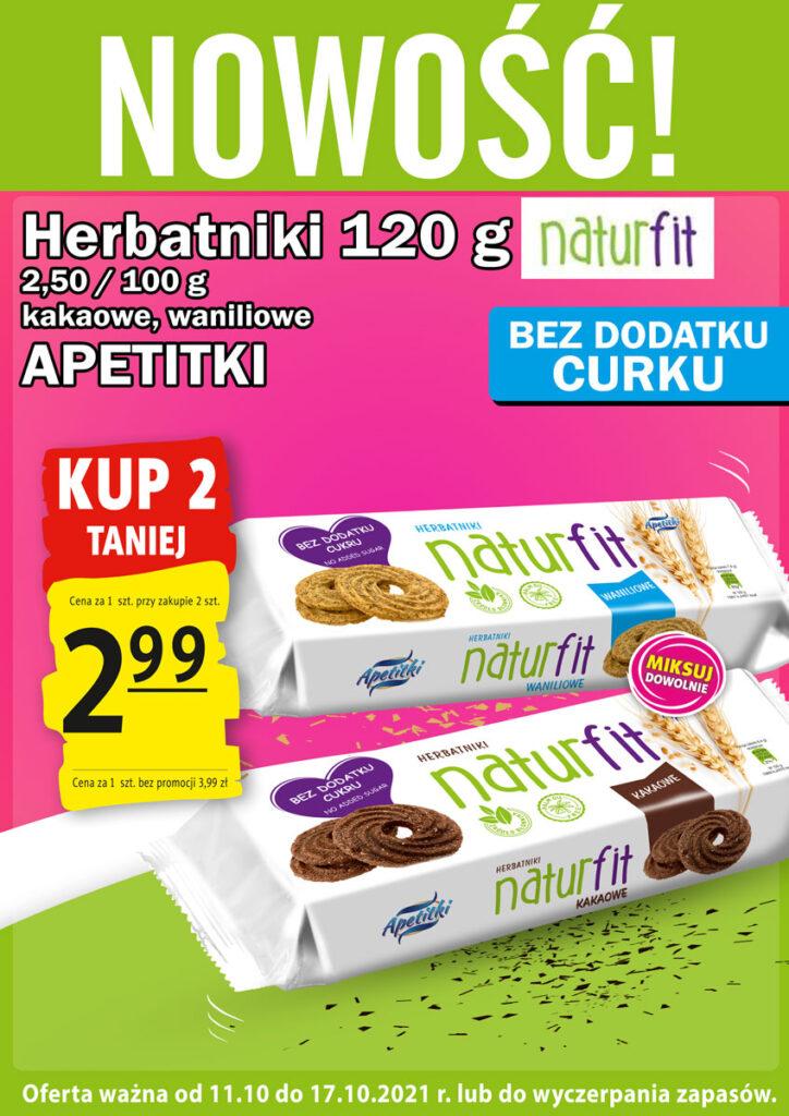 11-17.10.2021_herbatniki-naturfit_bez_cukru_s