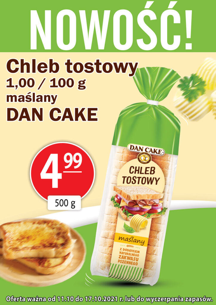 11-17.10_chleb_tostowy_dan_cake_s