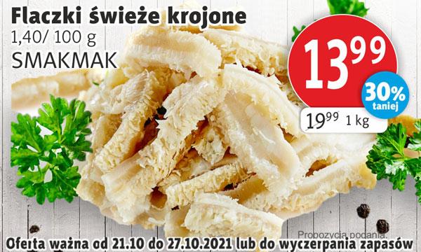 flaczki_swieze_krojone_21_27_10_2021